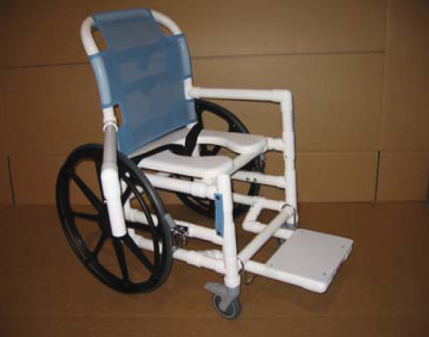 Scooter Ramps Toys R Us 2014 Pediatric Shower Wheelchair