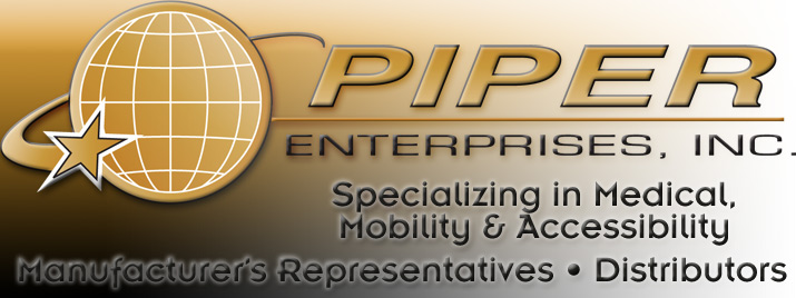 Piper Enterprises, Inc.